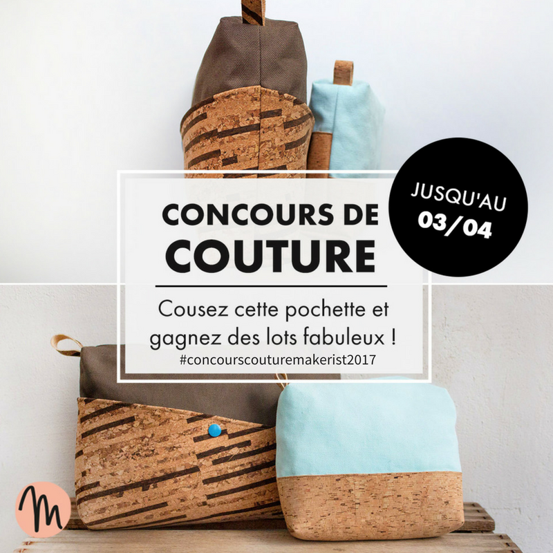 concours IN
