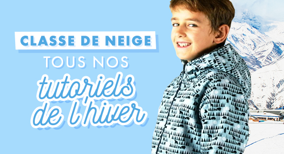 nl_deneige (1)