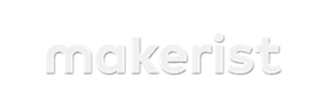 Blog Makerist